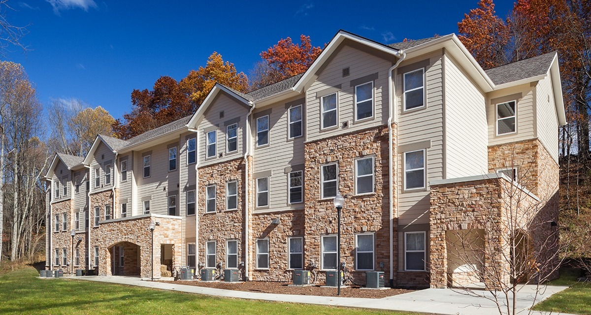 ABC_Housing_Photo2-1200x640
