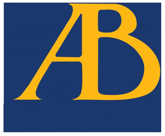 ABU Intramurals