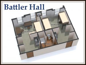 BattlerHall01