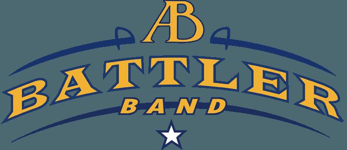 Battler_Band_Logo