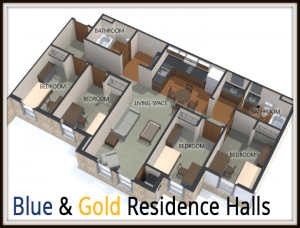 Blue-Gold-Hall