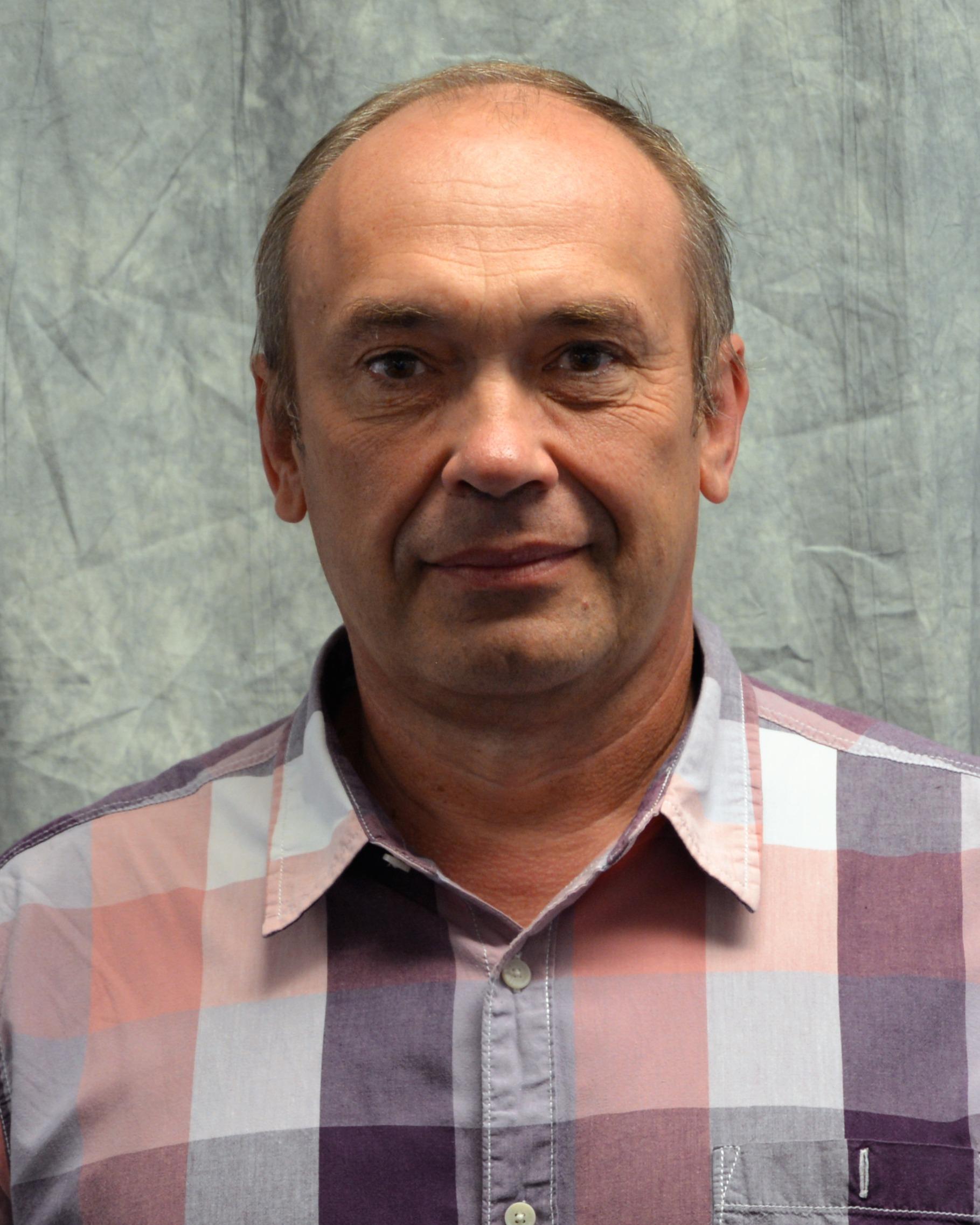 Igor Woiciechowski