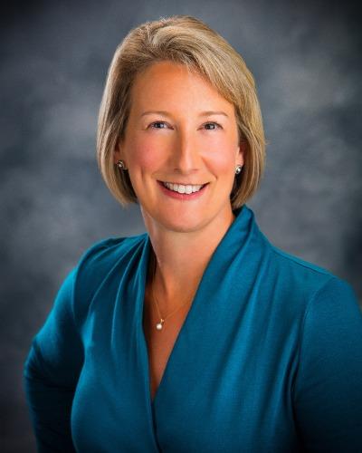 Jennifer Momen, M.D.