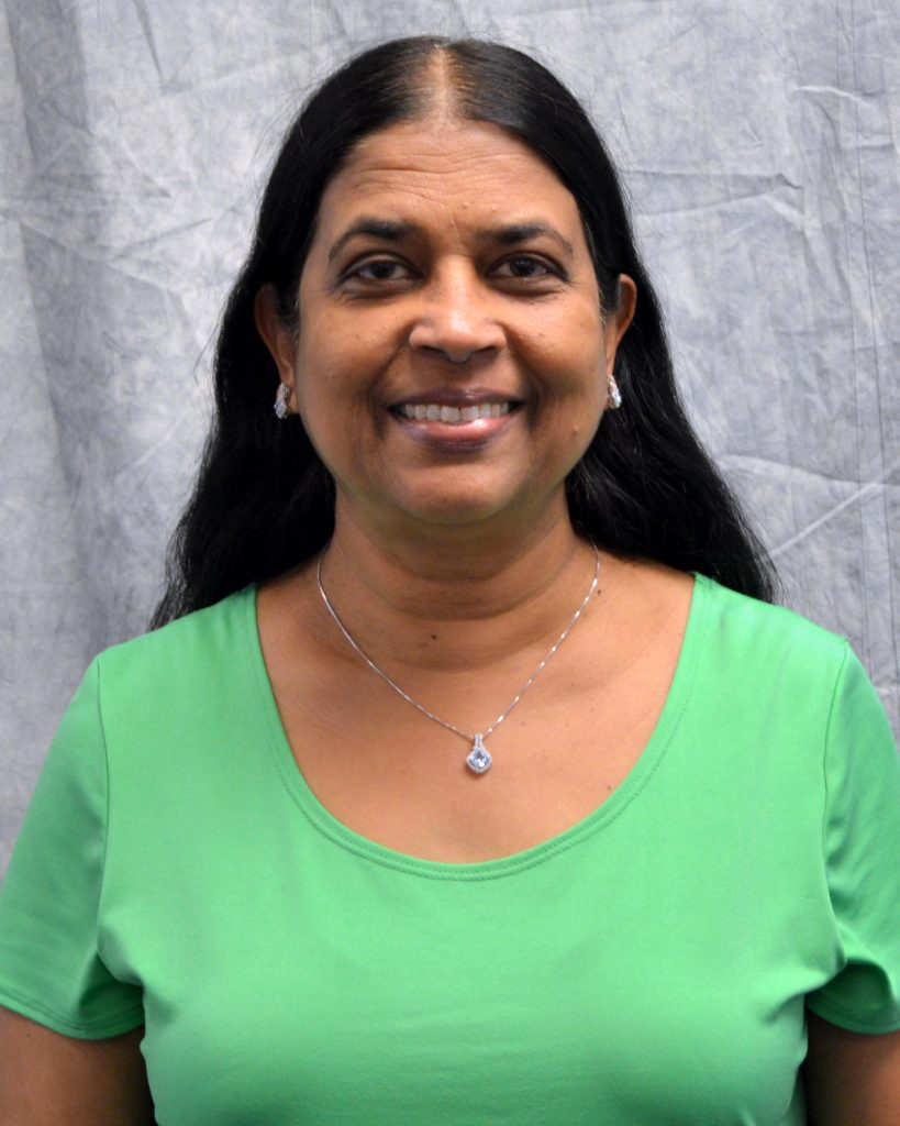 Tamanna Ahmed