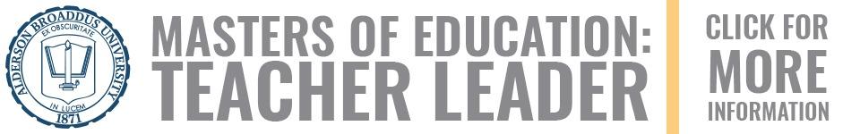 teacherleadergraphic