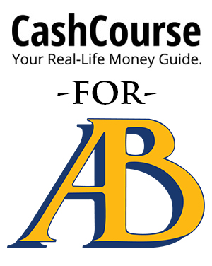 cash_course-for-ABU