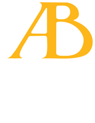 Alderson Broaddus University Small Logo