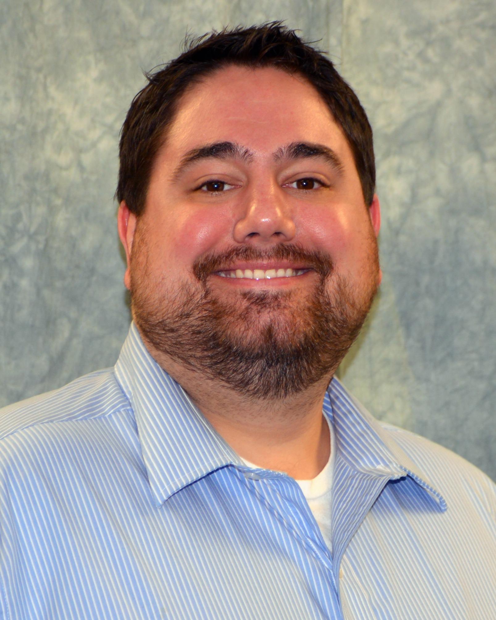 David Falletta