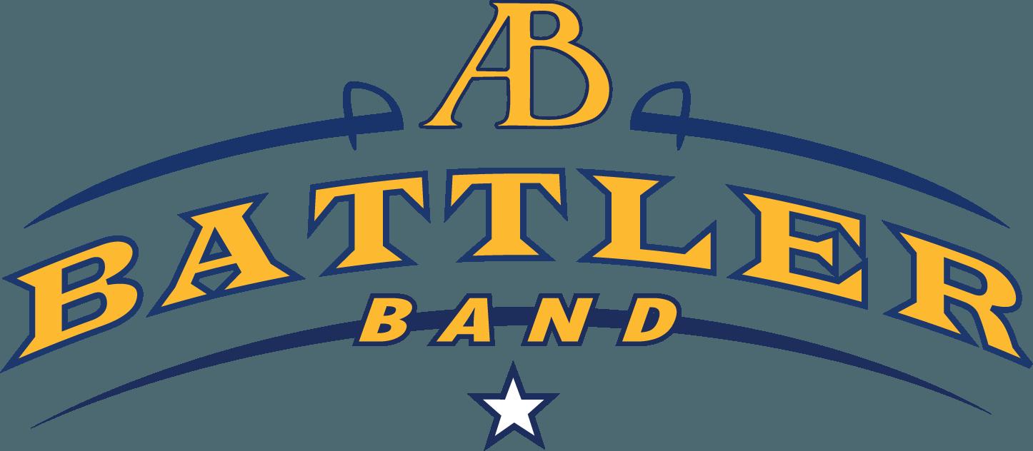 Battler Band logo