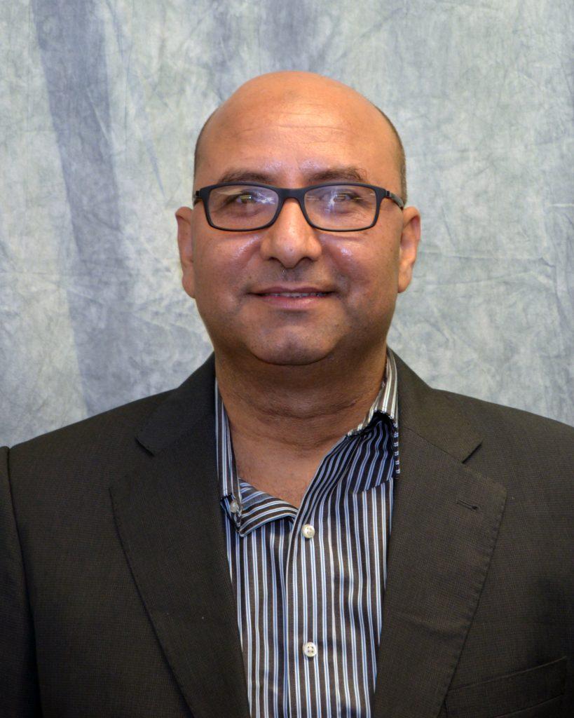 Atef Shalan Mohamed - Computer Science