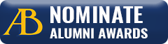 Alumni Awards nominate