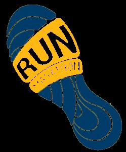 run-icon-running-symbol-marathon-poster-and-logo-vector-15504325