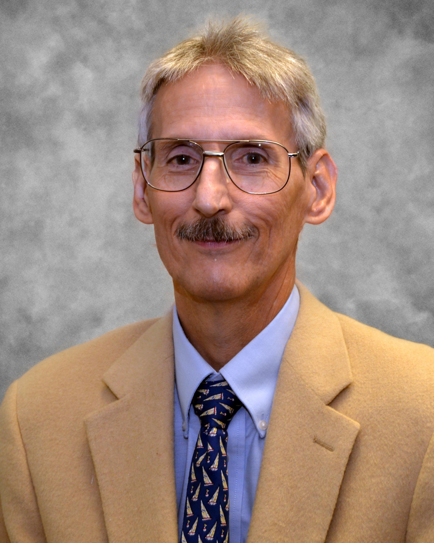 Michael Bobic
