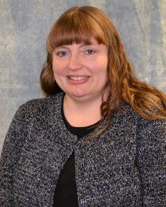 Andrea Bucklew