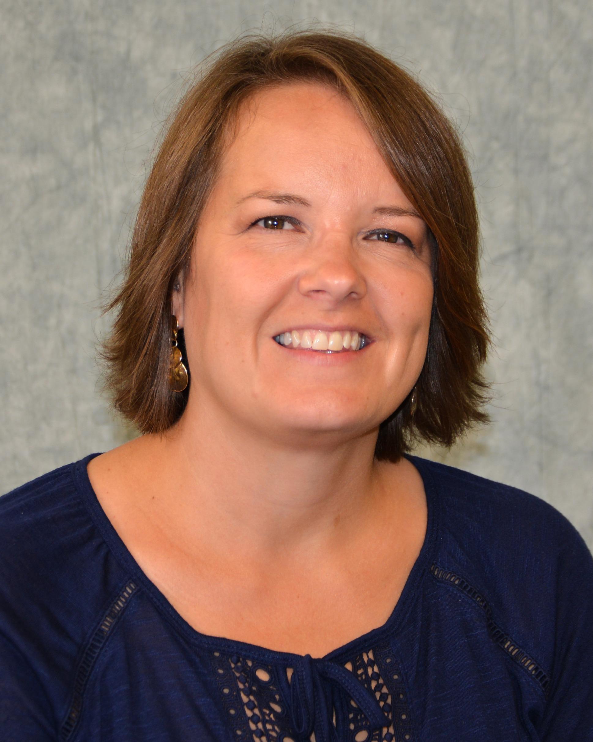 Jill Weingart