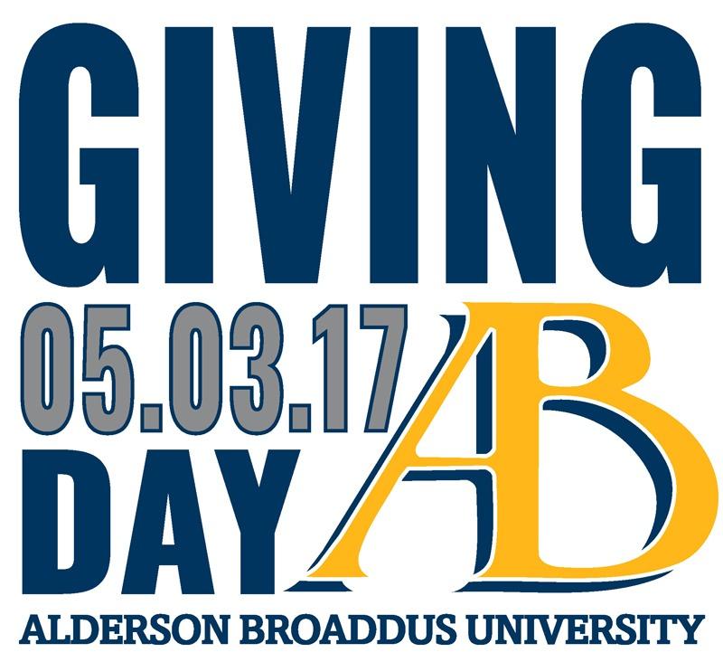 ABU Giving Day