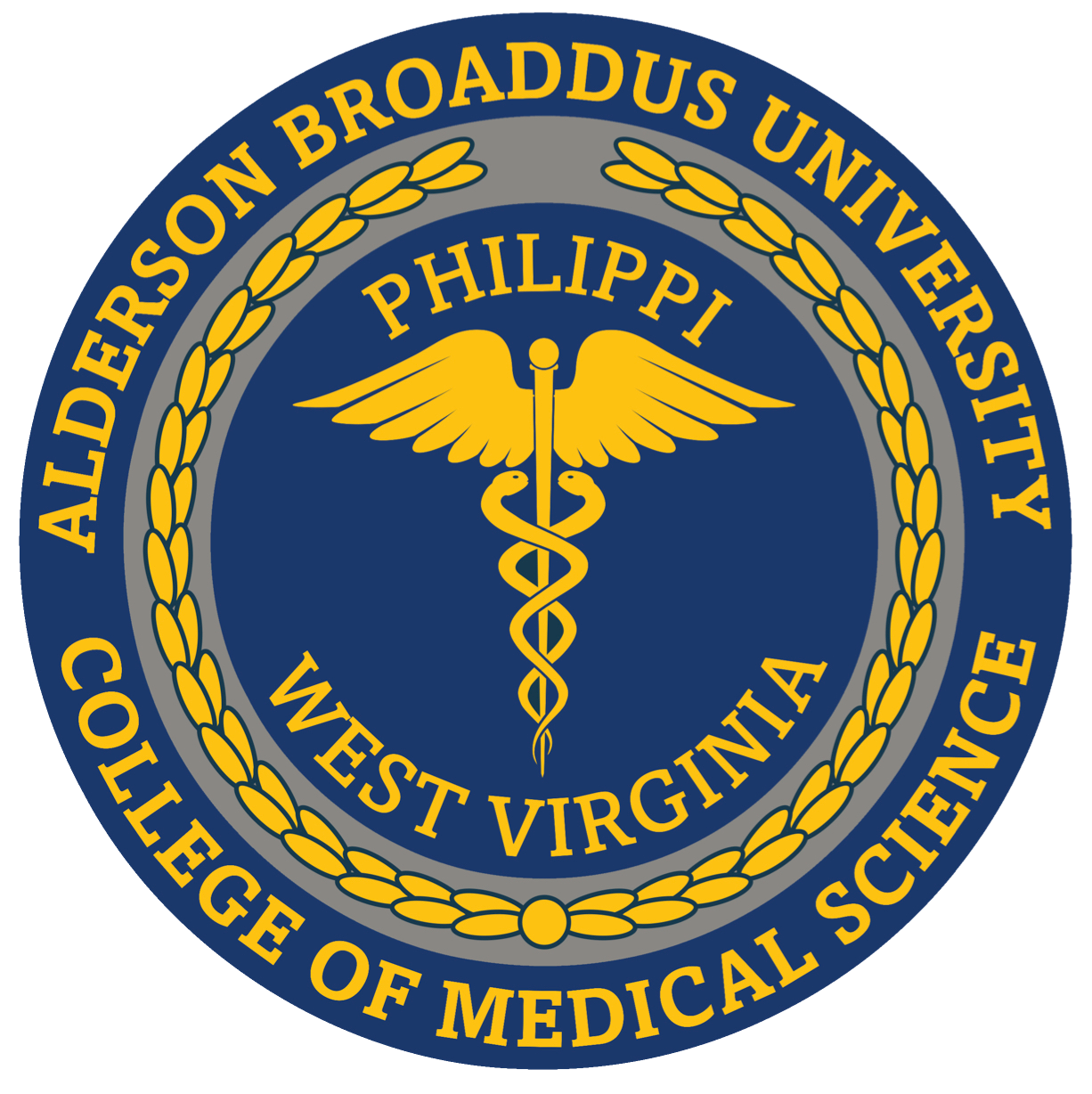 Alderson Broaddus University, College of Medical Science