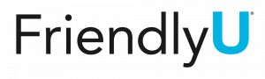 FriendlyU-Alt-Logo-Large