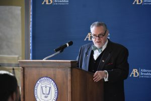 President Barry_USDA Press Conference