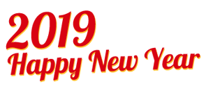 Happy New Years from Alderson Broaddus University