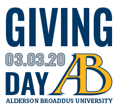 Giving Day 2017-AB-official