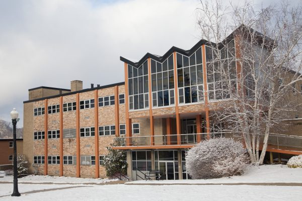 College of Health, Science, Technology & Mathematics