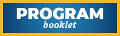 LPN-BSN-Program-Booklet-button